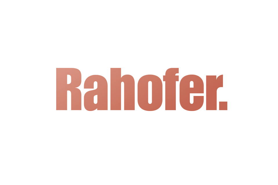 Rahofer intern