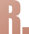 Rahofer Logo Mobile